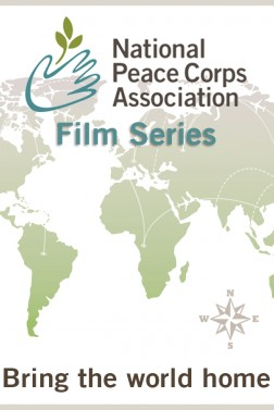 National Peace Corps Association Film Series